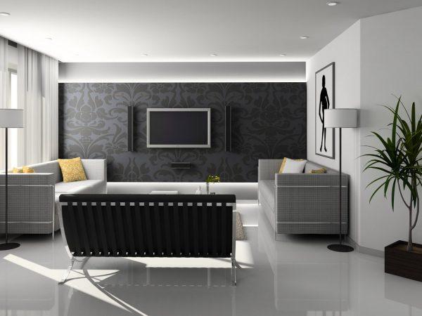 Style wykończenia mieszkań - który pasuje do Ciebie?