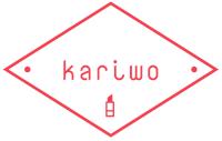 kariwo
